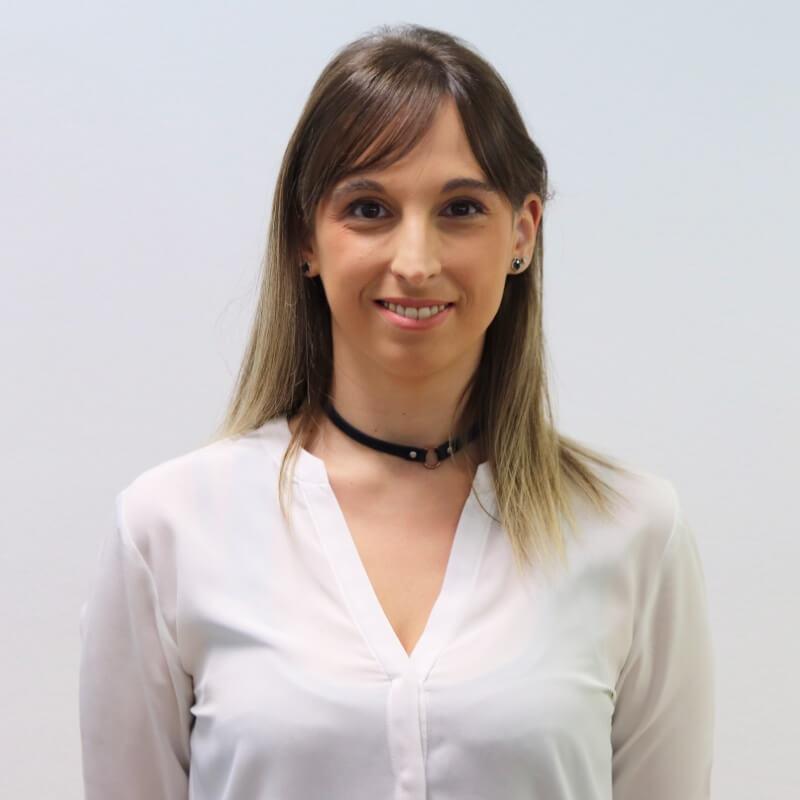Marta Villalobos