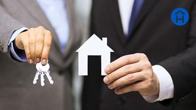 gestor créditos inmobiliarios